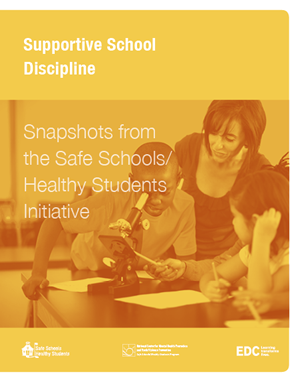 Cover image of the Snapshot Document